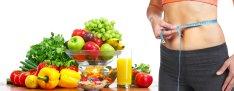 Av. Nutricional