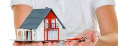 Negócios Imobiliários