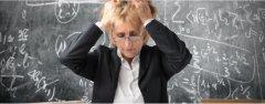 Saúde do Educador